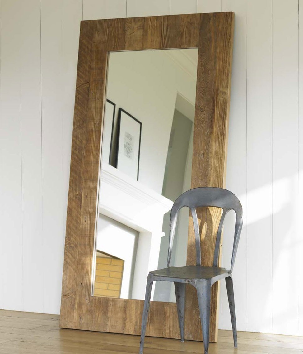 Flooring Large Floor Mirrors Wholesale Cheap For Bedrooms Ikea Throughout Large Mirrors Cheap (Image 8 of 15)
