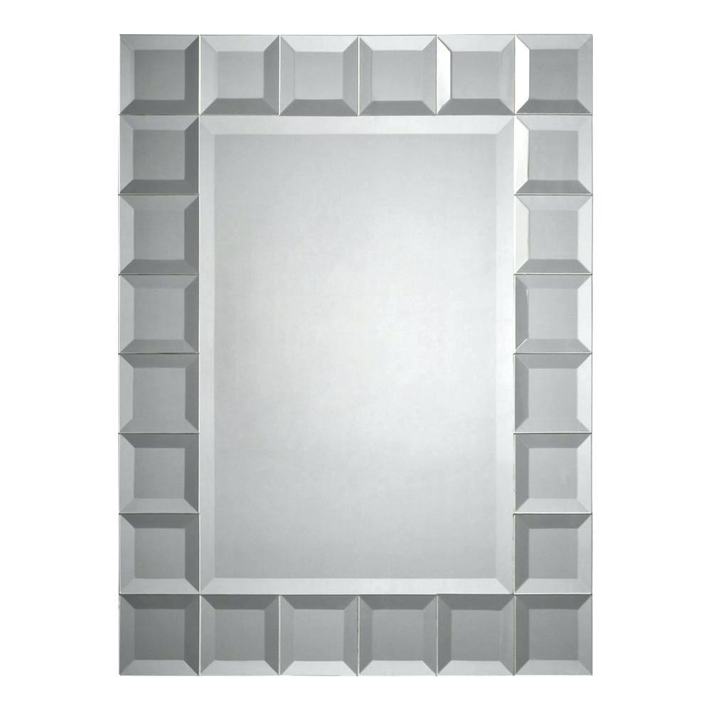 Folding Full Length Mirror Sophisticated Conservatory Bathroom For Venetian Full Length Mirror (View 13 of 15)
