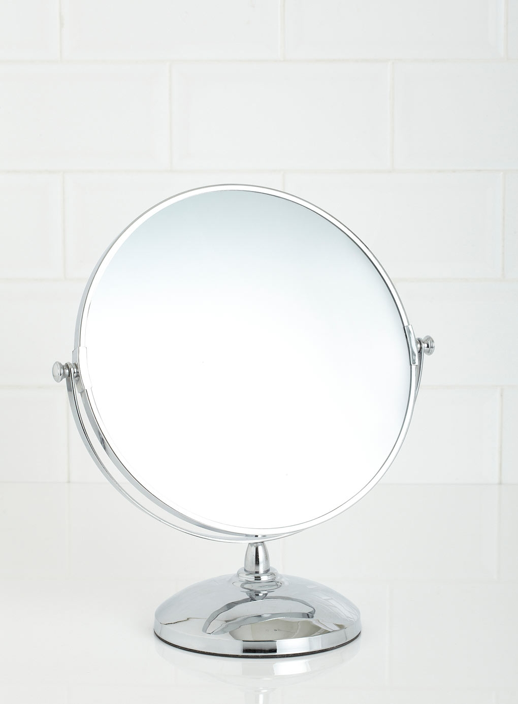 Freestanding Bathroom Mirrors Inside Extra Large Free Standing Mirror (Image 6 of 15)