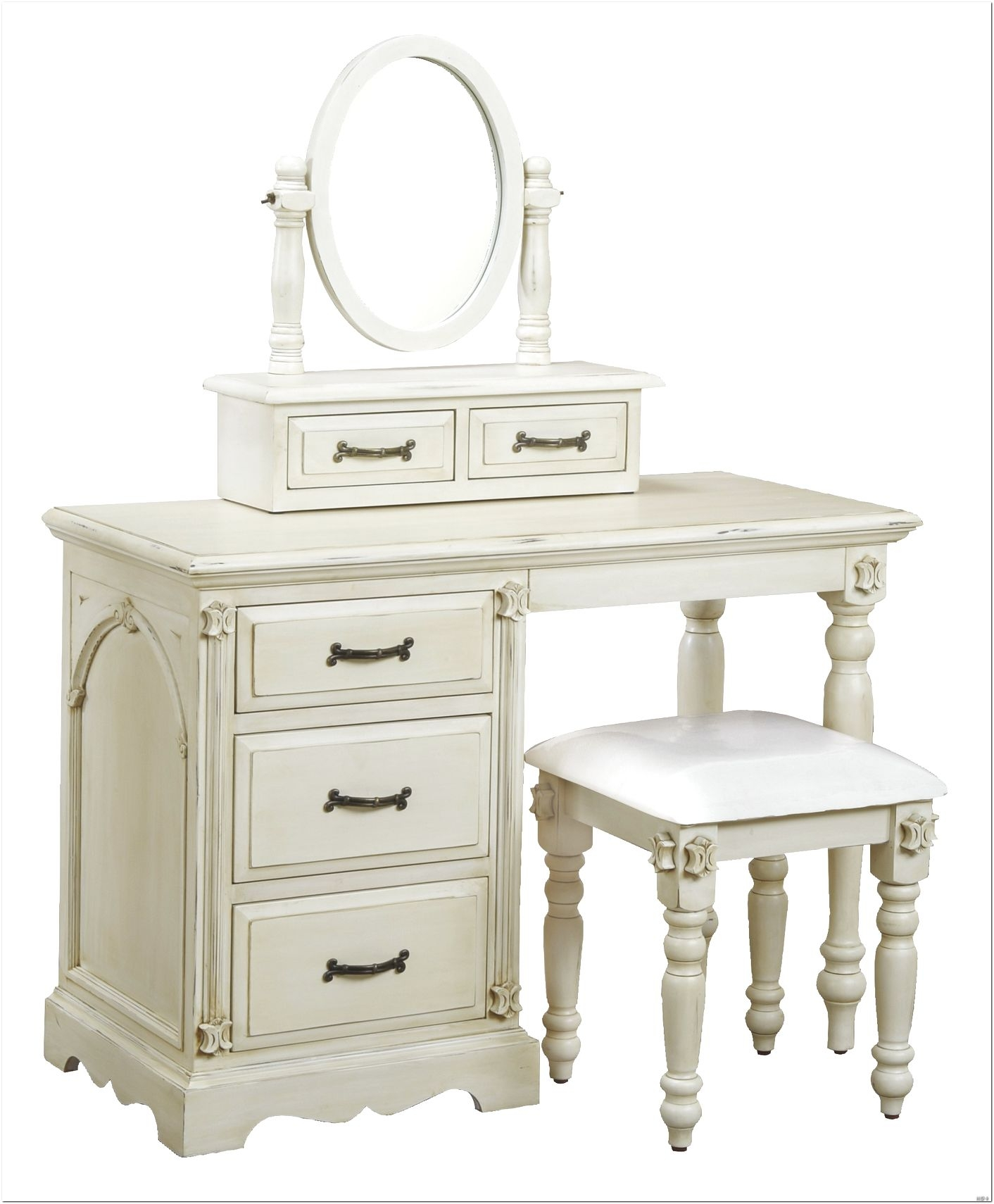 French Style Dressing Table Cheap Design Ideas Interior Design In French Style Mirrors Cheap (Image 6 of 15)