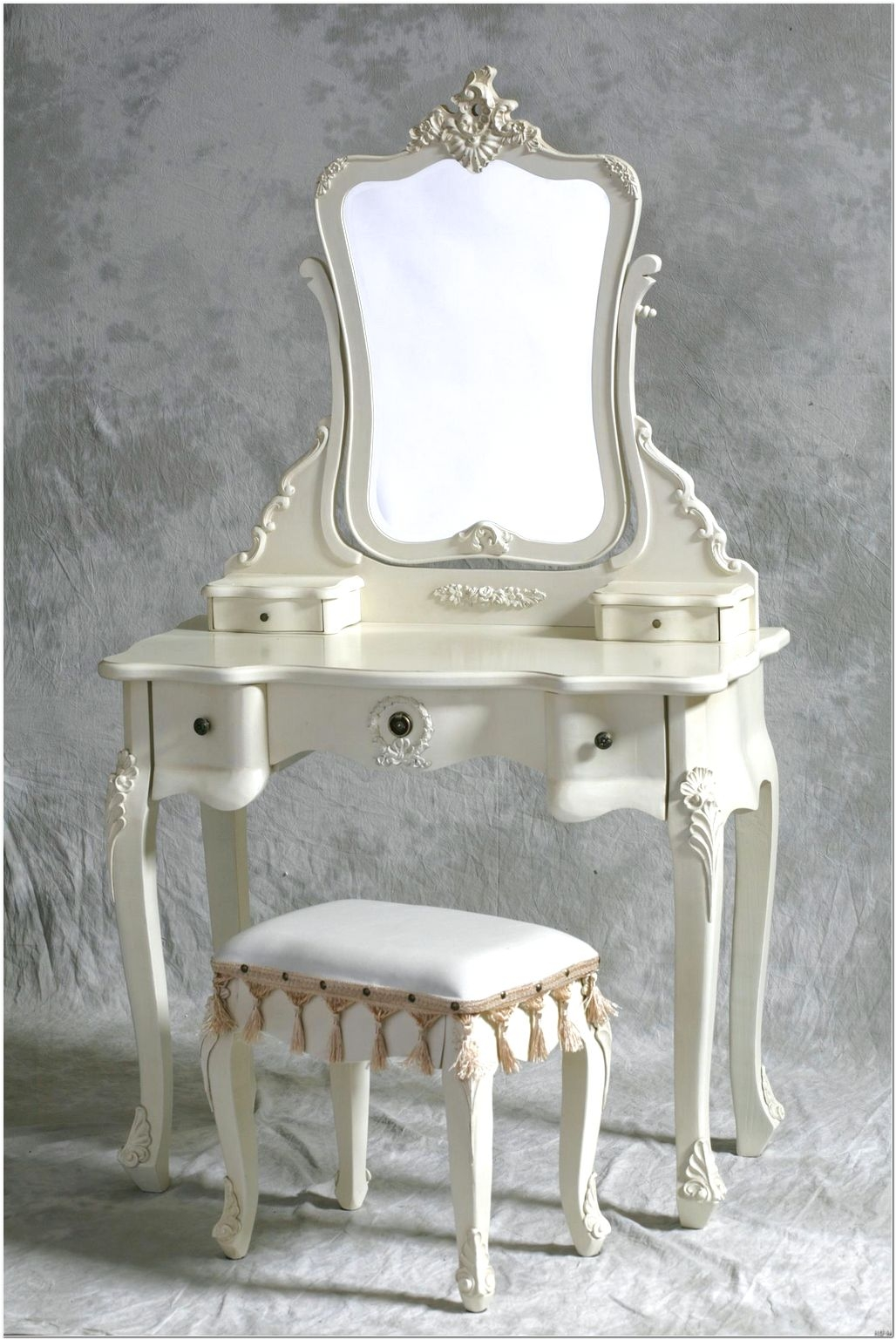 French Style Dressing Table Cheap Design Ideas Interior Design With Regard To French Style Mirrors Cheap (Image 8 of 15)