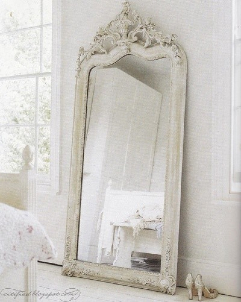 Full Length Decorative Wall Mirrors Full Length Mirror Full Length For Decorative Full Length Mirror (Image 9 of 15)