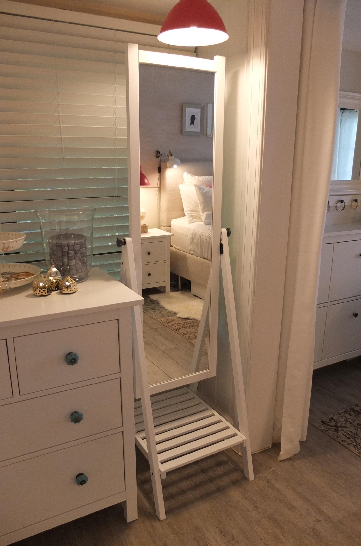 Full Length Mirror New House Pinterest Throughout Wrought Iron Full Length Mirror (Image 12 of 15)
