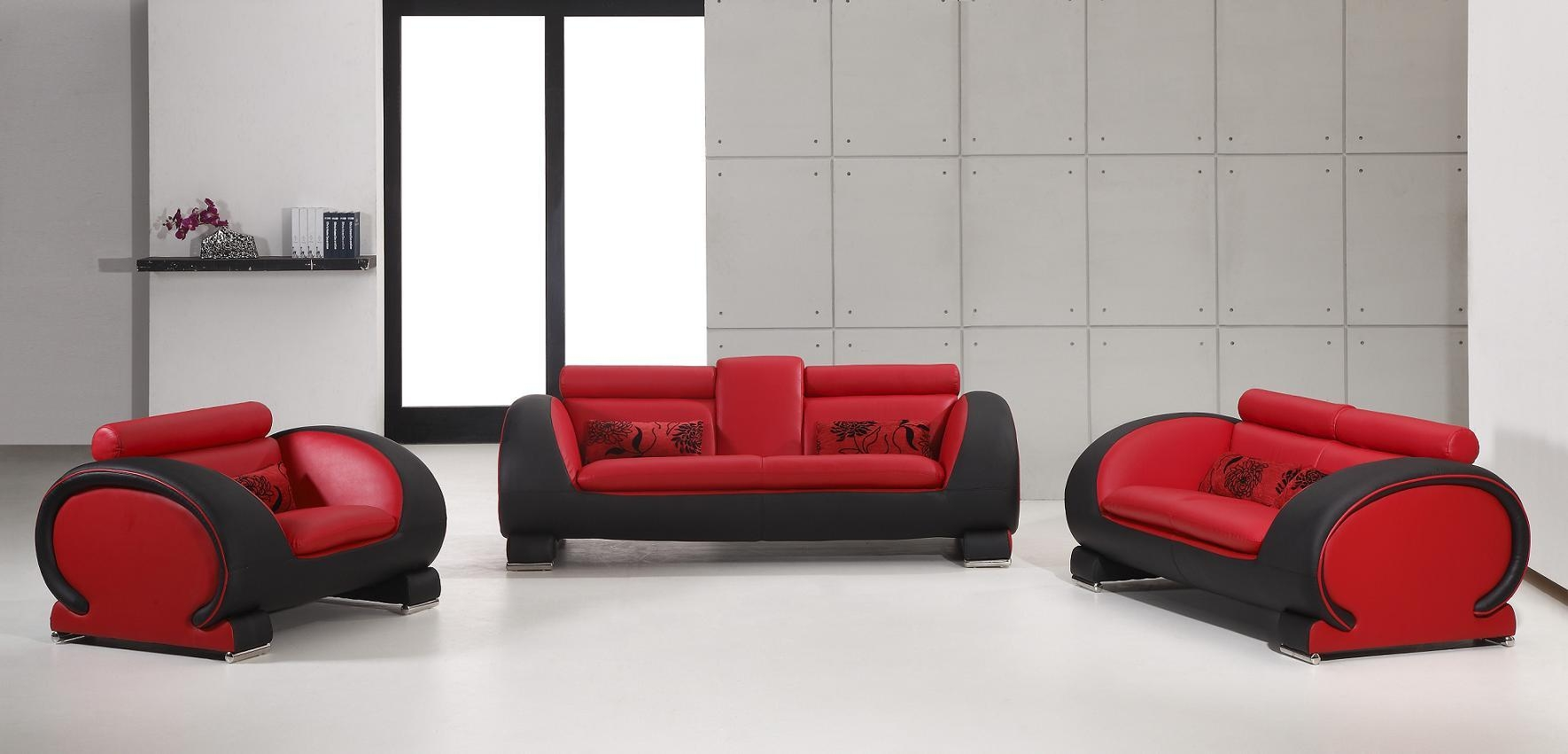 Furniture Astonishing Living Room Couch Sets Design Ideas For Cool Small Sofas (Image 7 of 15)