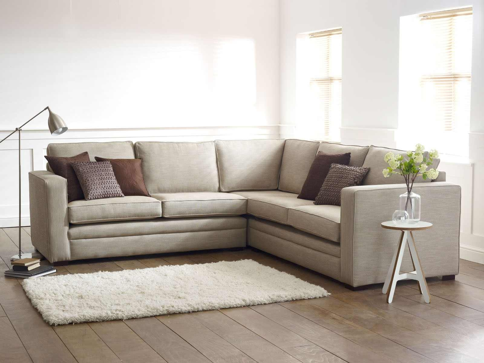 Furniture Mesmerizing Costco Sectionals Sofa For Cozy Living Room Pertaining To Cozy Sectional Sofas (Image 9 of 15)