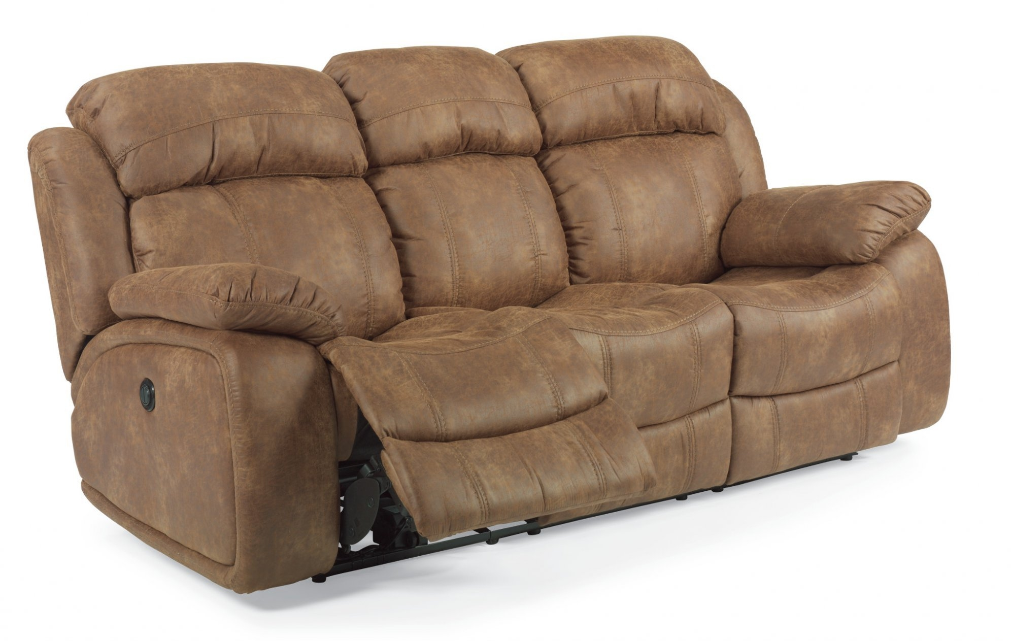 Furniture Nice Interior Furniture Design Robert Michaels Regarding Down Feather Sectional Sofa (Image 12 of 15)