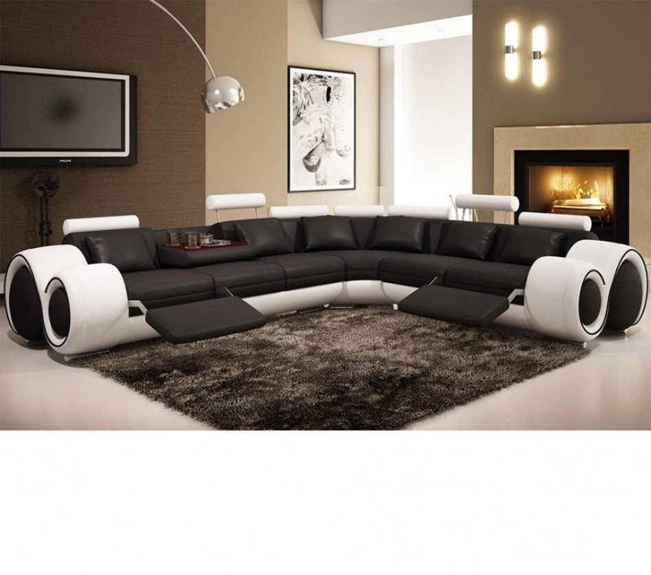 Furniture Sectional Sofas Big Lots Hotornotlive Big Lots With Big Lots Sofas (Image 9 of 15)