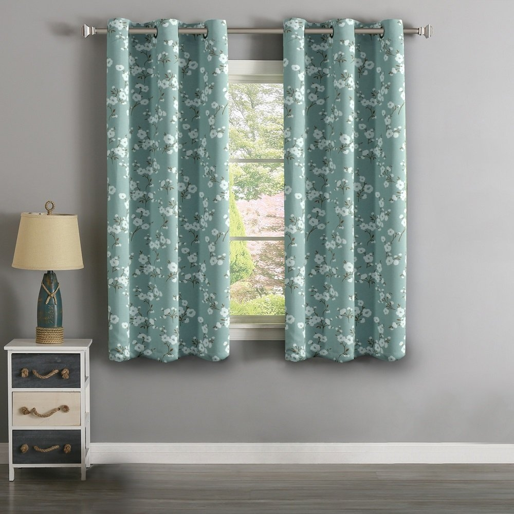 Furniture Sliding Glass Door Curtains Etsy Beaded Curtains Lowes With Regard To Extra Long Door Curtain (Image 10 of 15)
