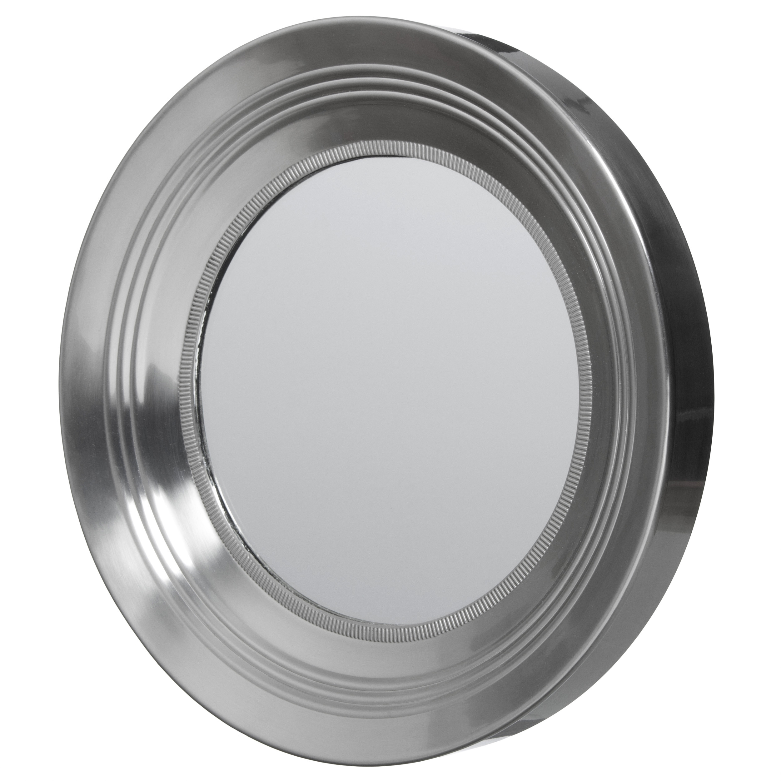 Furniture Various Sizes For Chrome Porthole Mirror At Overstock For Chrome Porthole Mirror (Image 6 of 15)