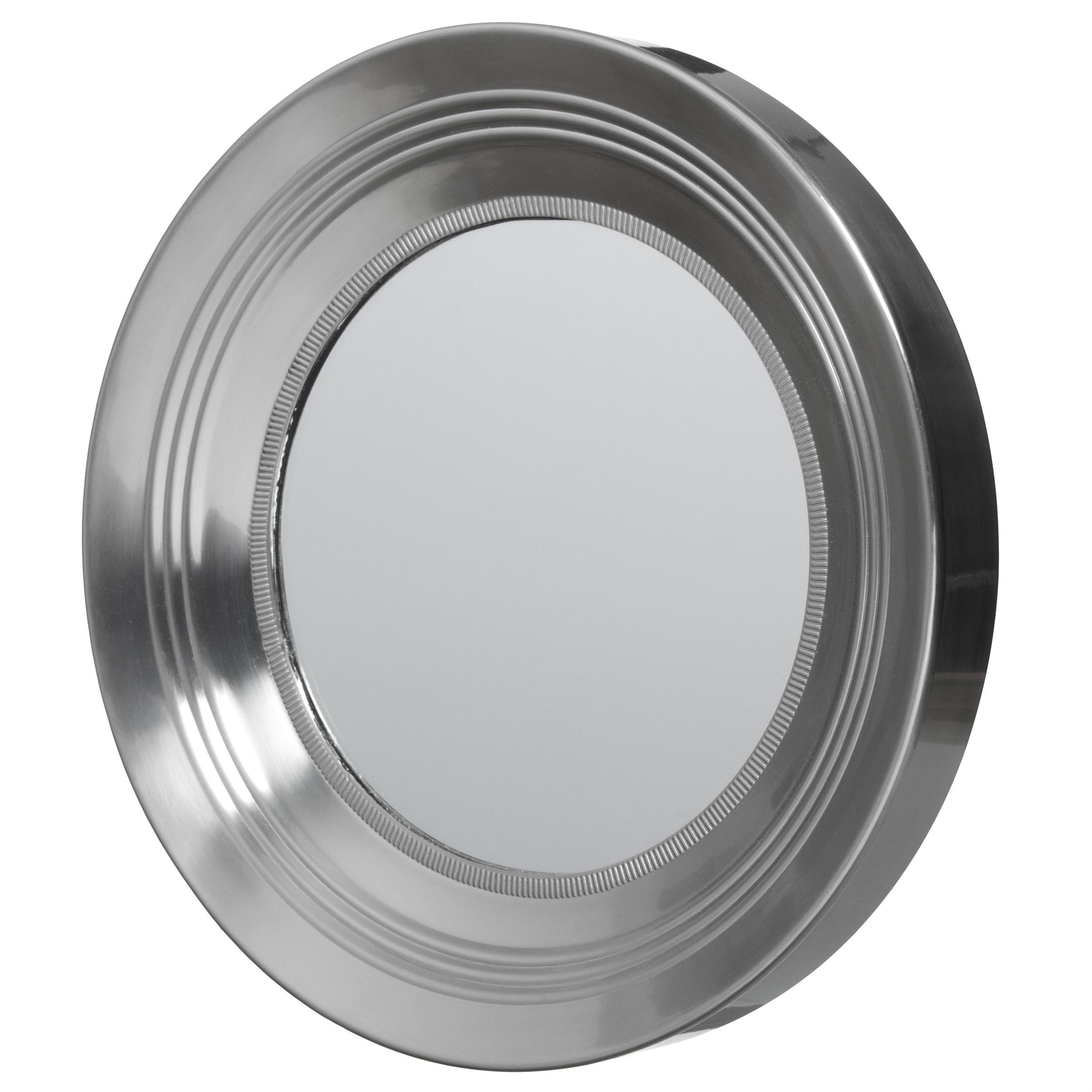 Furniture Various Sizes For Chrome Porthole Mirror At Overstock For Chrome Porthole Mirror (View 10 of 15)