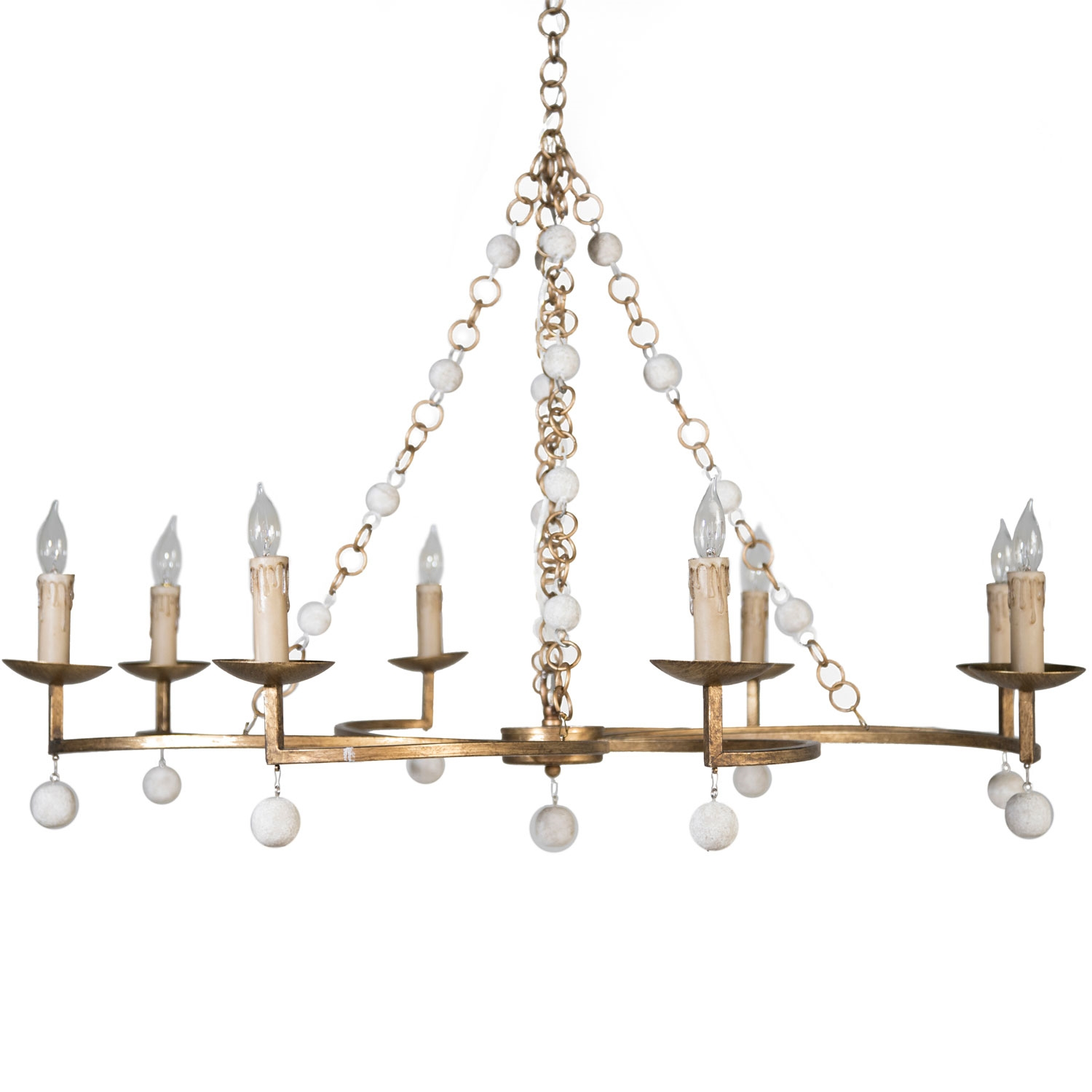 Gab Home Lighting Gab Home Chandeliers Layla Grayce For Gabby Chandelier (Image 4 of 15)
