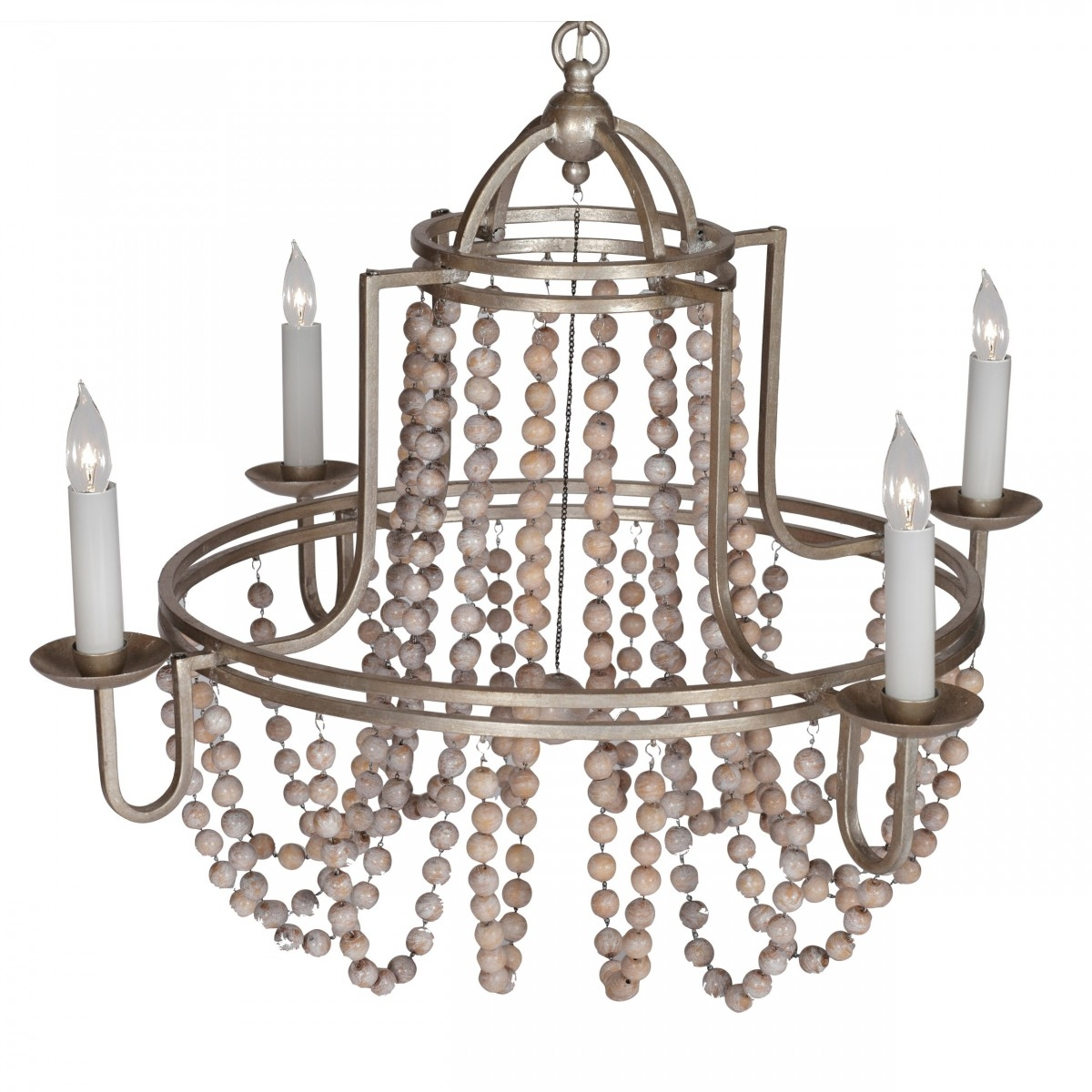 Gab Sonya Chandelier Candelabra Inc Throughout Gabby Chandelier (Image 13 of 15)