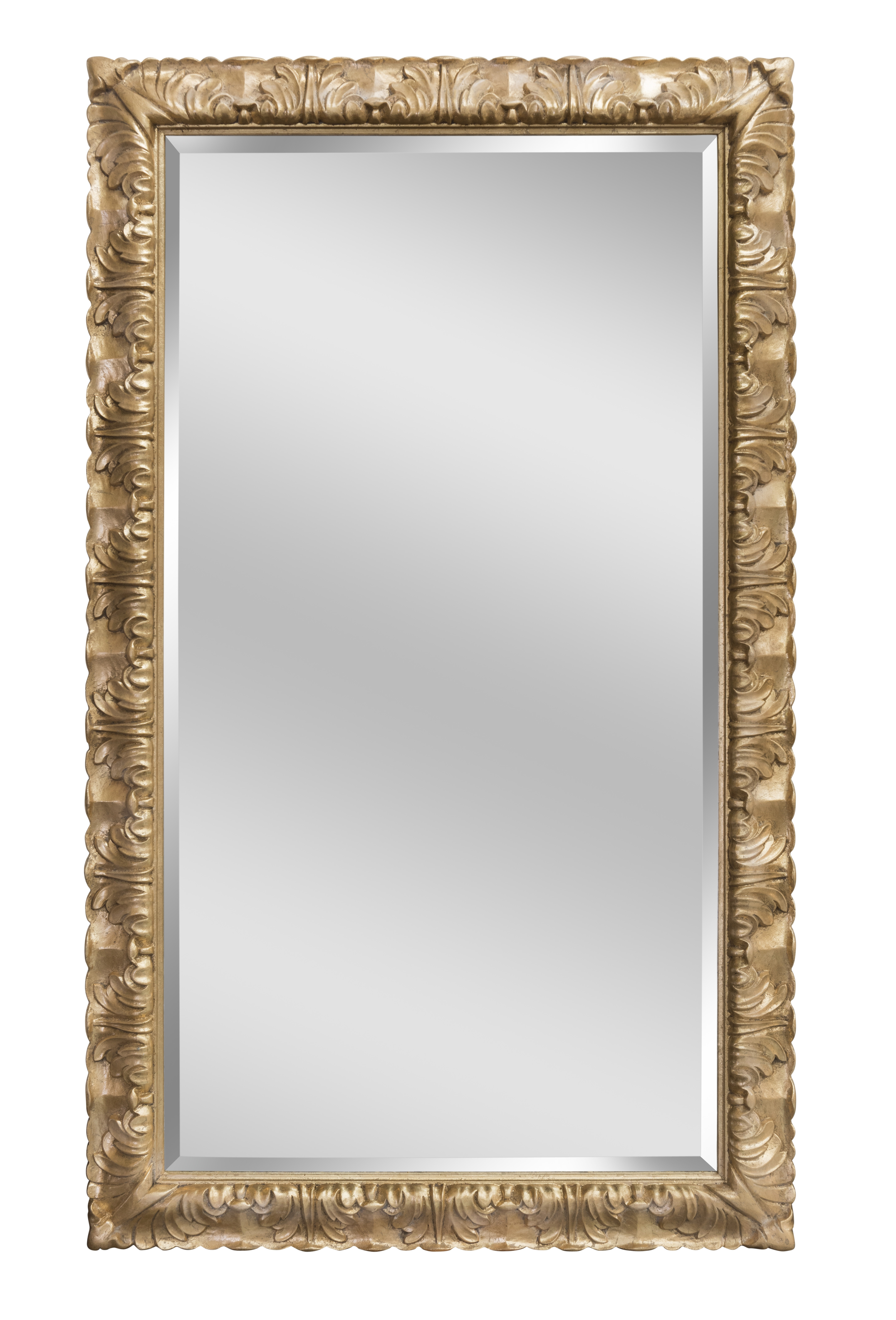 Gold Donatello Mirror Long Bedroom Mirrors For Sale Panfili Within Long Gold Mirror (View 2 of 15)