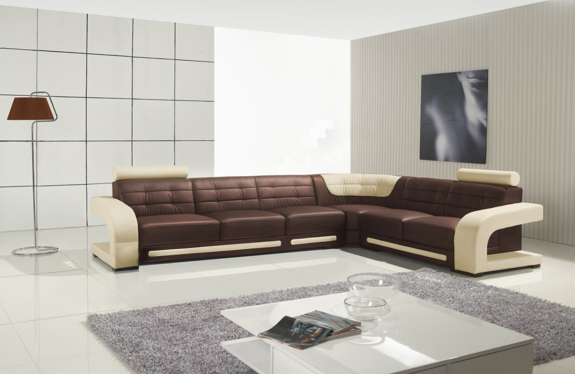 Great Ideas Corner Couch Design New Lighting New Lighting Throughout C Shaped Sofas (Image 7 of 15)