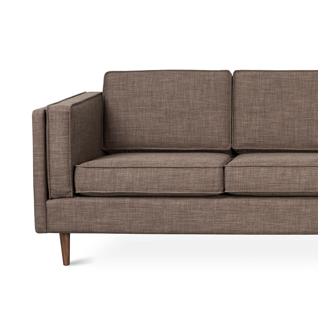 Featured Image of Bisectional Sofa