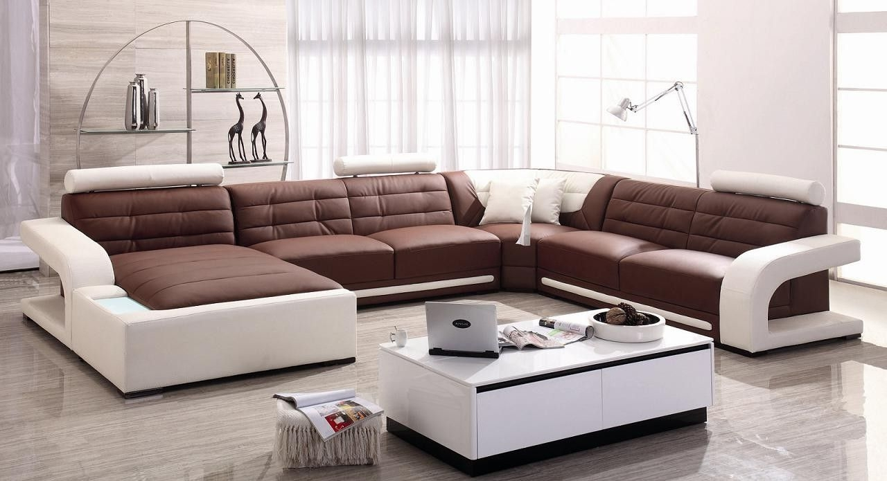 Havertys Amalfi Sectional Decorating Pinterest For Cool For Cozy Sectional Sofas (Image 10 of 15)
