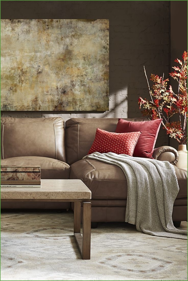 Havertys Bentley Sectional Sectional Havertys Bentley Sectional Throughout Bentley Sectional Leather Sofa (Image 5 of : bentley sectional sofa - Sectionals, Sofas & Couches