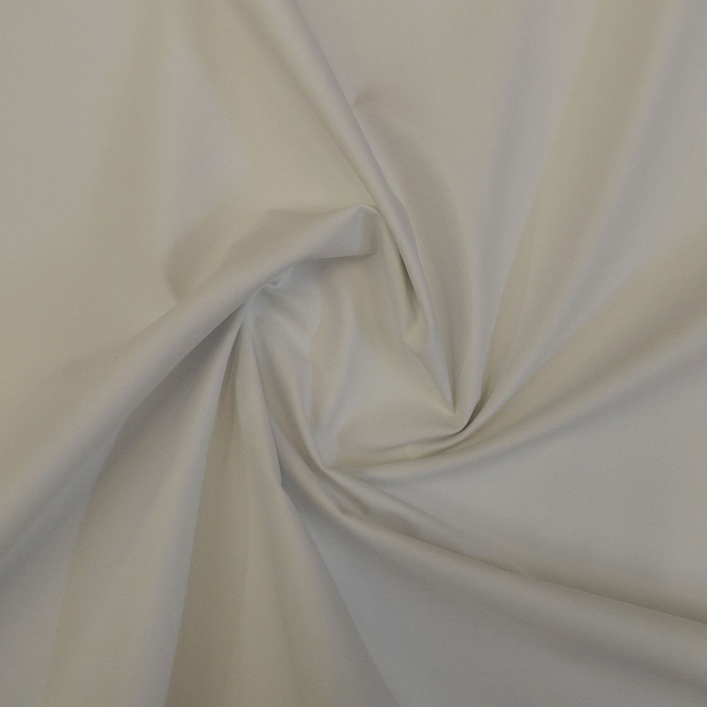 White Curtain Lining Fabric Curtain Menzilperde Net