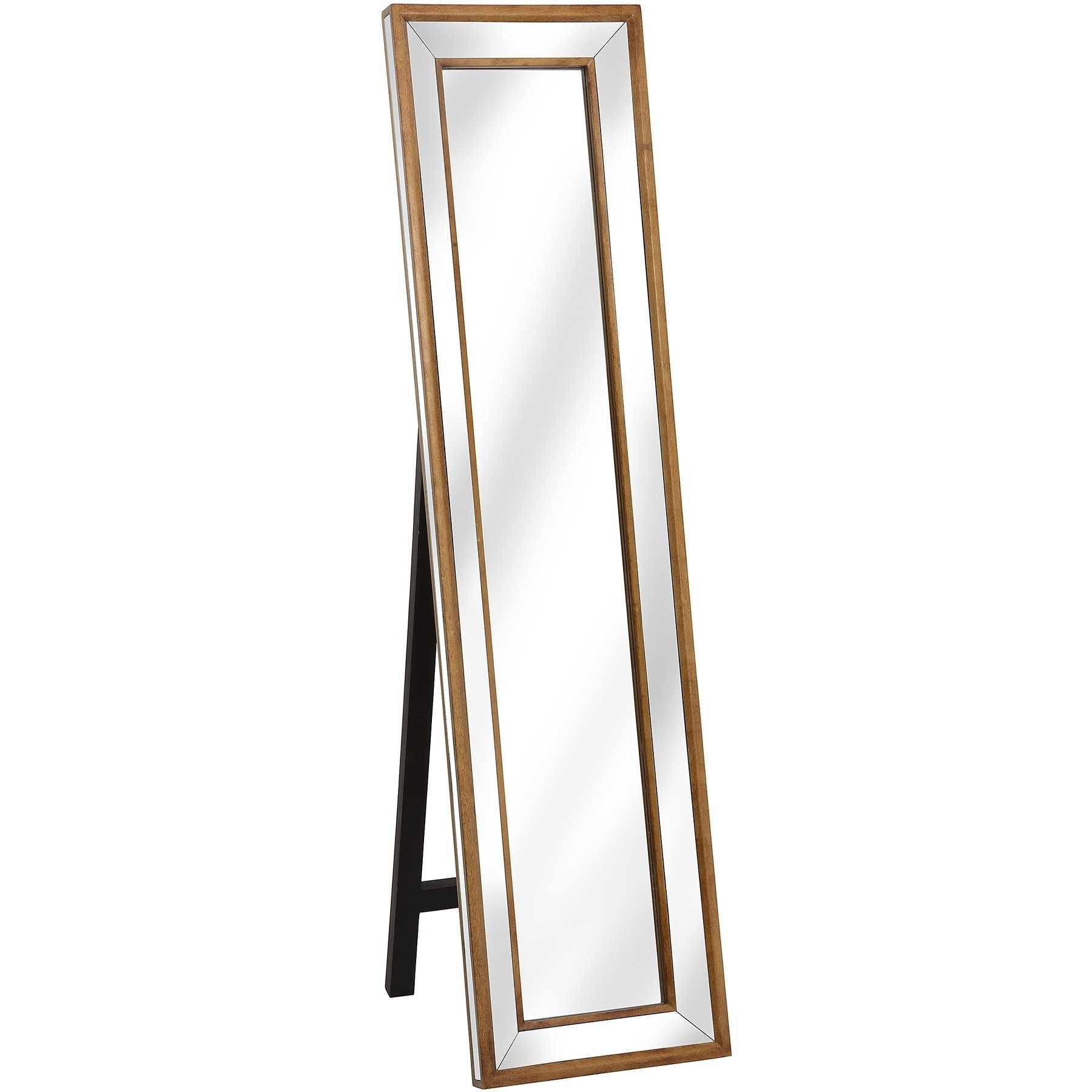 Hill Interiors Venetian Full Length Mirror Wayfaircouk For Venetian Full Length Mirror (View 6 of 15)