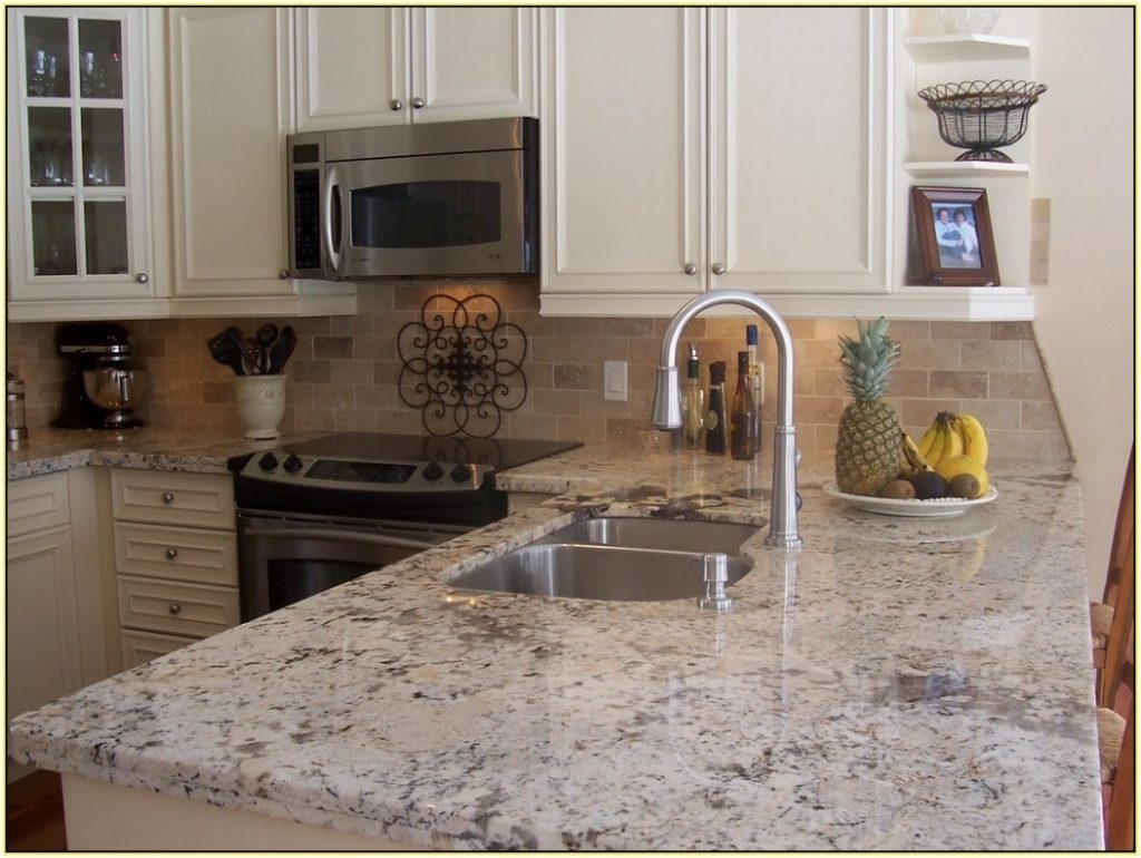 Home Design Kashmir White Granite Countertops Venetian Mirrors Intended For Venetian Mirrors Wholesale (Image 5 of 15)