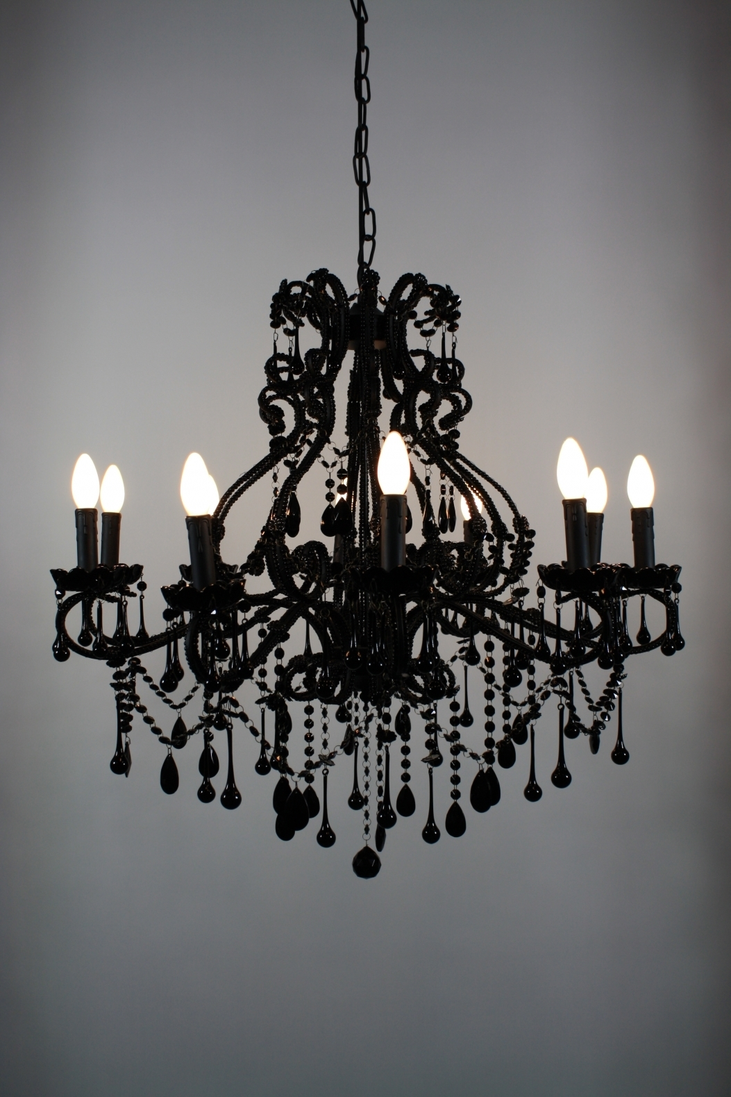 Home Design Kathy Ireland Chandelier Venetian Mirrors Wholesale For Venetian Mirrors Wholesale (Image 6 of 15)