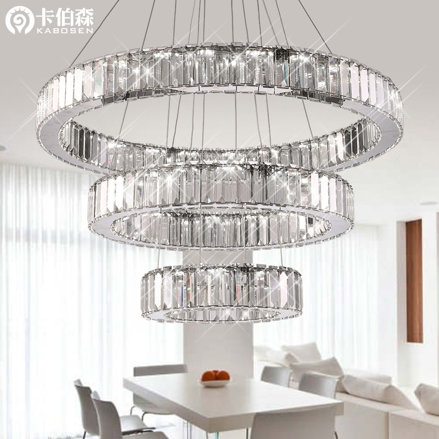Home Design Modern Chandeliers For Staircase Midcentury Large In Large Chandeliers Modern (View 5 of 15)