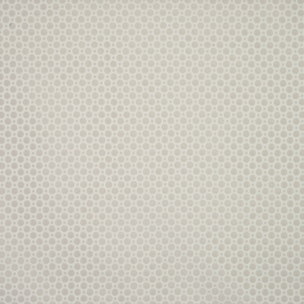 Honeycomb Curtain Fabric Free Uk Delivery Terrys Fabrics With Regard To Natural Fabric Curtain (Image 7 of 15)