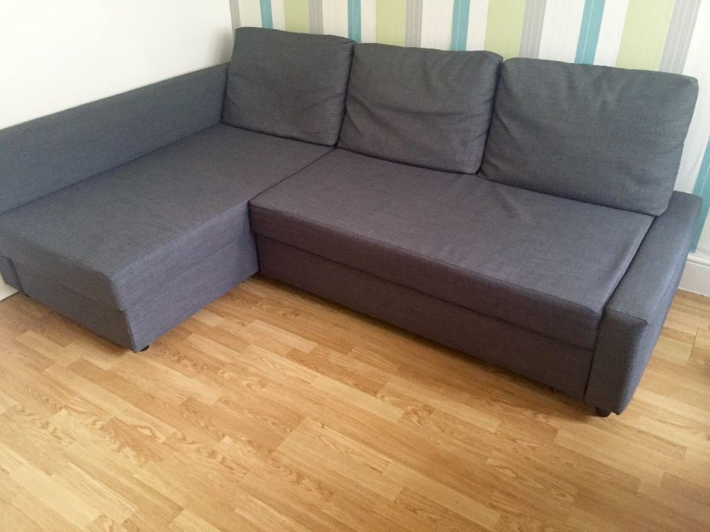 How To Open Small Sofa Bed With Storage Ddnspexcel In Corner Sofa Bed With Storage Ikea (Image 10 of 15)