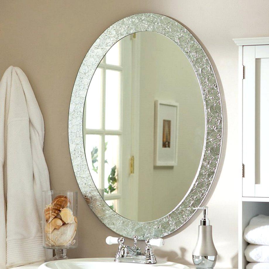 Howard Elliott Mirror 25 Best Ideas About Wall Mirrors On Inside Venetian Mirror Cheap (Image 7 of 15)