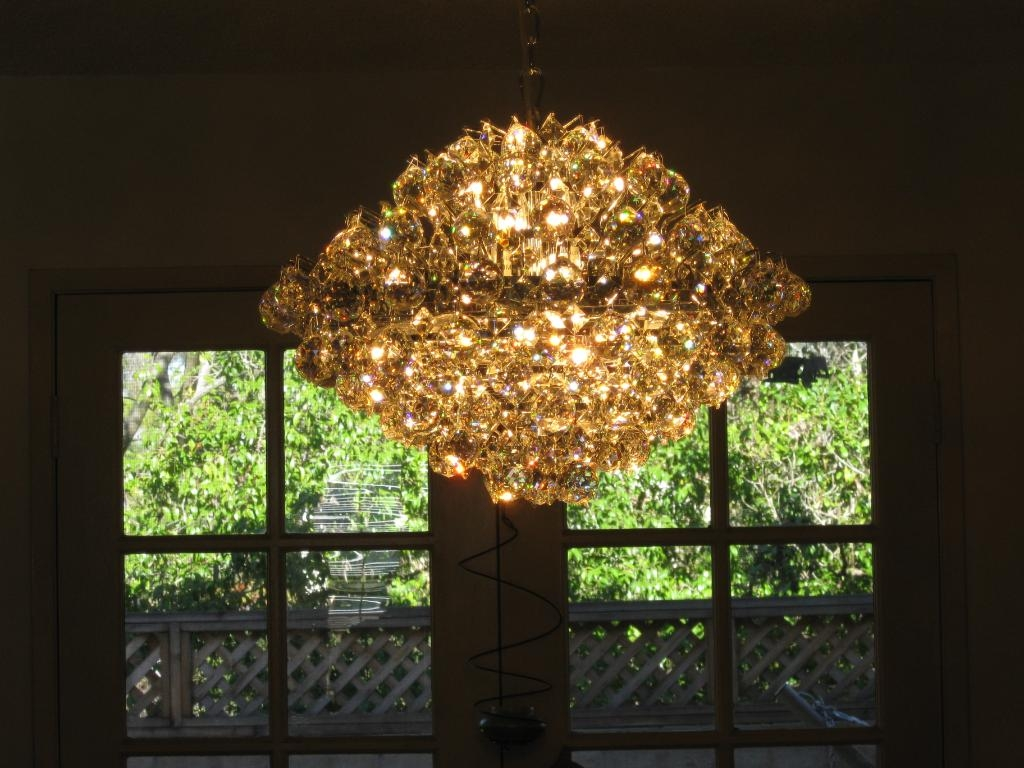 Httpwwwbz2 Imgimagescustomers05961295826795876full Regarding Weird Chandeliers (Image 11 of 15)