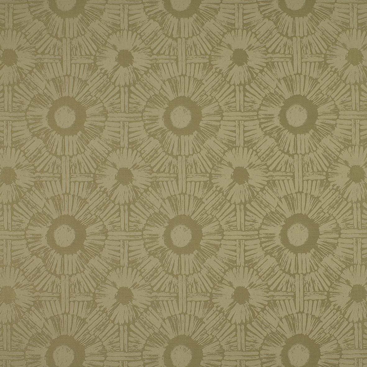 15 Best Gold Roman Blinds House Decoration Ideas