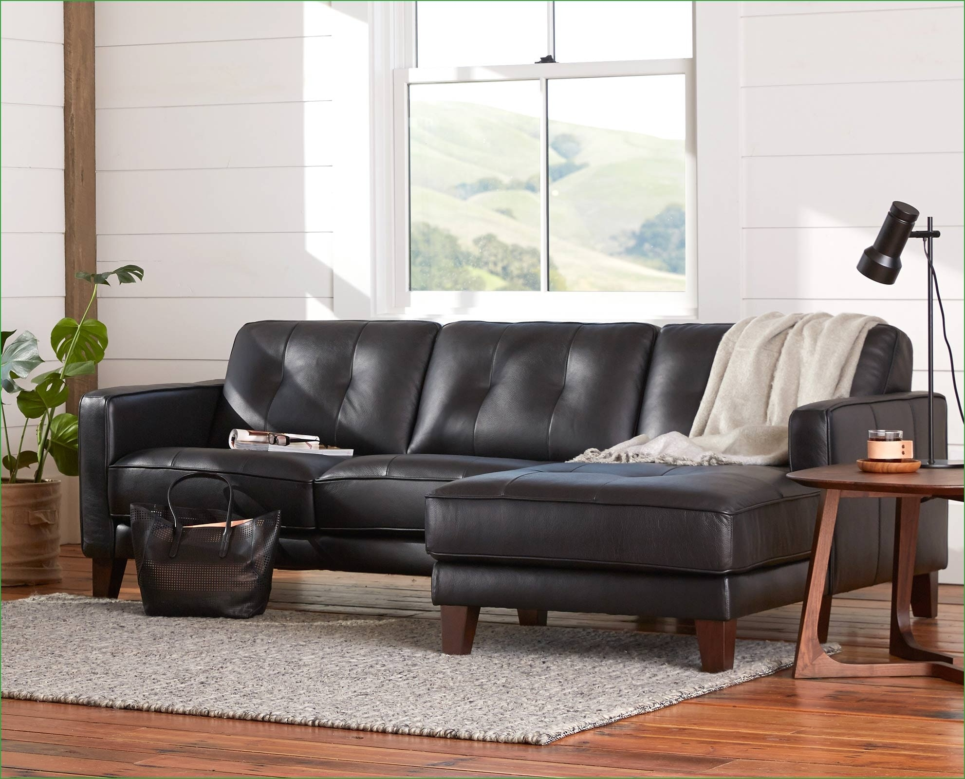 Image Result For Bentley Sectional Leather Sofa Havertys Havertys Pertaining To Bentley Sectional Leather Sofa ( : havertys bentley sectional - Sectionals, Sofas & Couches