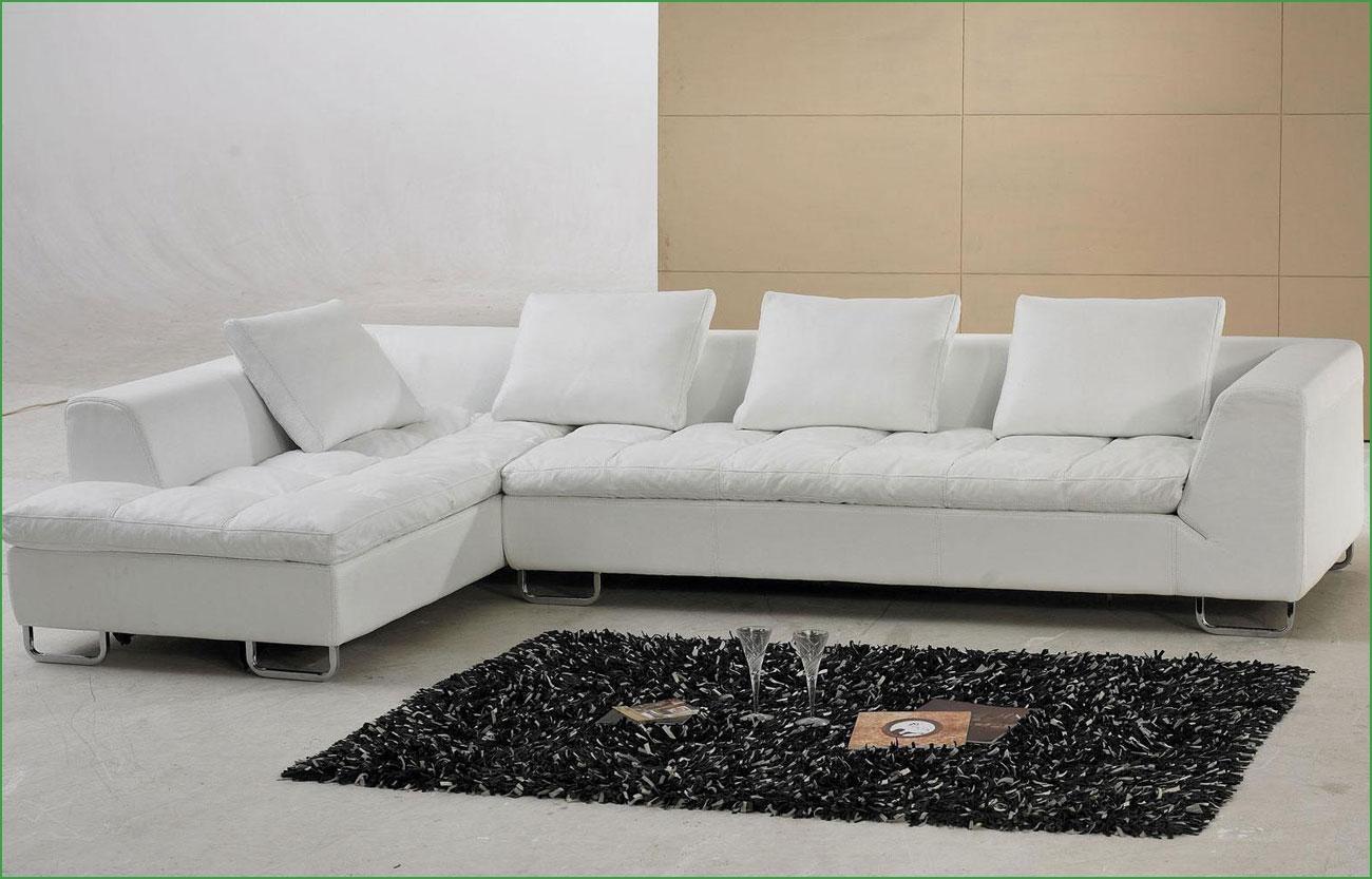 100 Furniture U0026 Sofa Havertys Charlotte Living