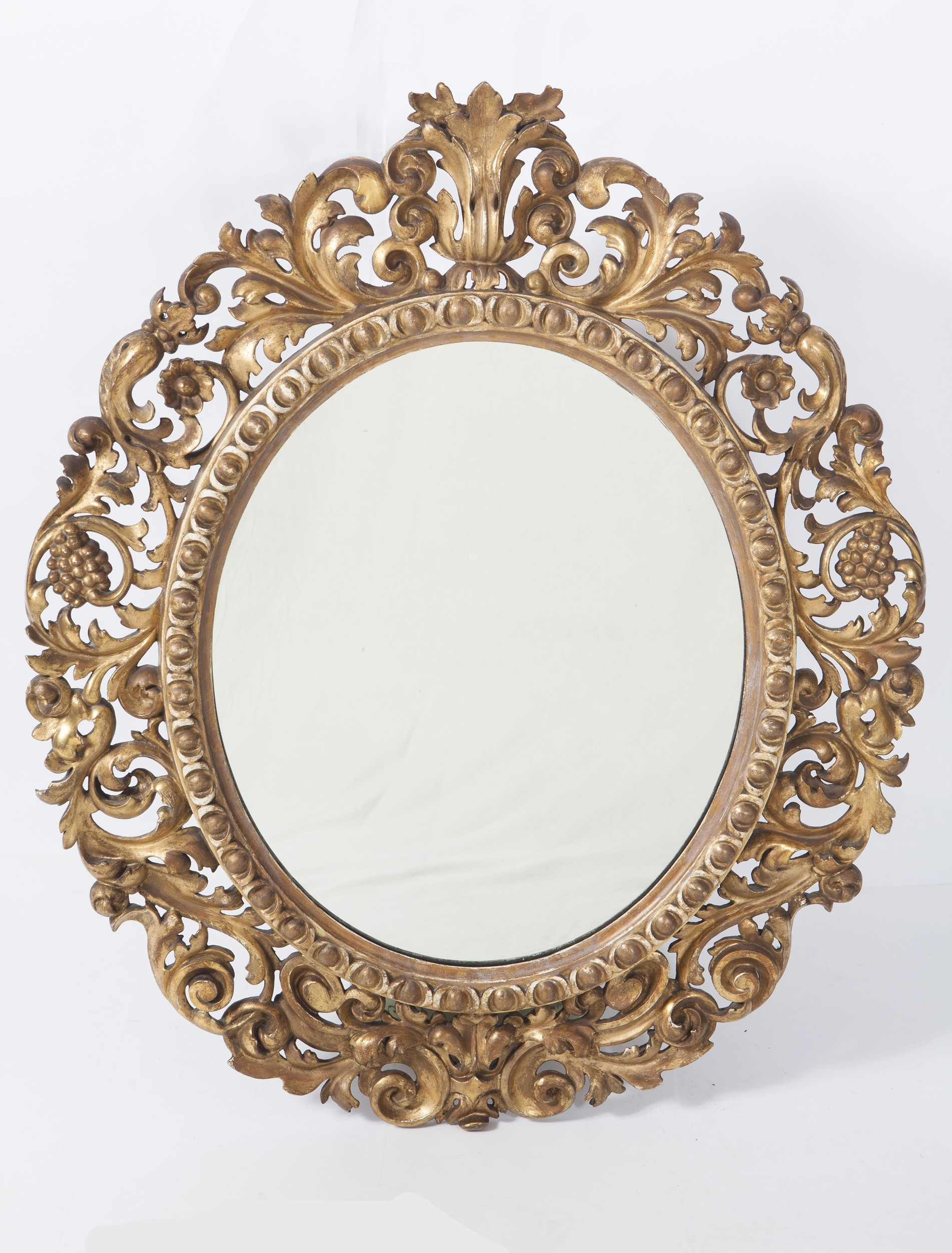 Images About Stuff To Buy On Pinterest Wall Mirrors Antique For With Where To Buy Vintage Mirrors (Image 9 of 15)