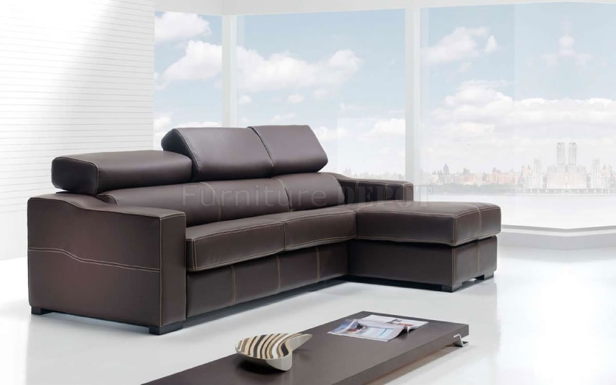Incredible Sofa Sleeper Sectionals Coolest Furniture Home Design Intended For Cool Sleeper Sofas (Image 10 of 15)