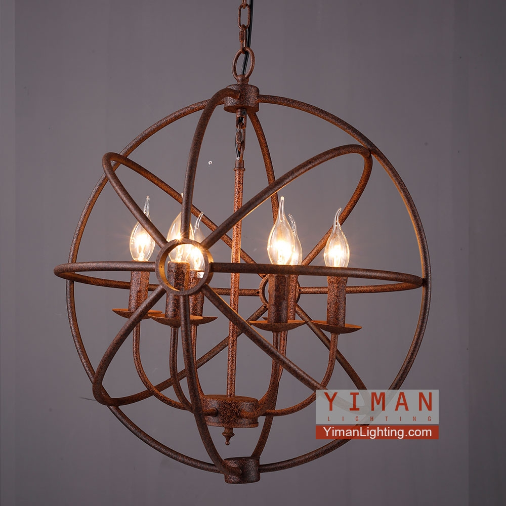 Indian Chandelier Indian Chandelier Suppliers And Manufacturers Pertaining To Chinese Chandelier (Image 8 of 15)