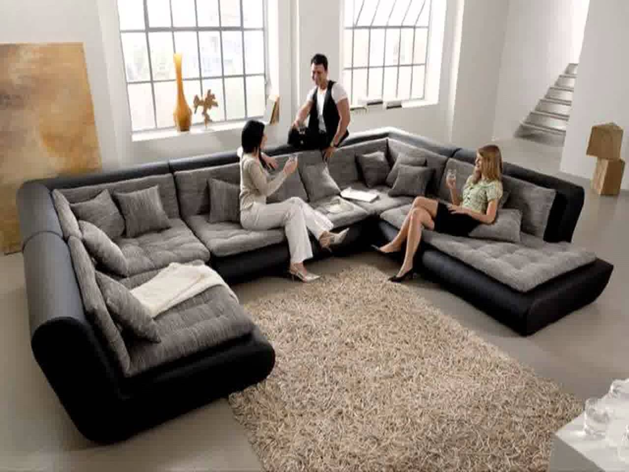 Inspiring Big Lots Sectional Sofa 44 With Additional Home Decor Pertaining To Big Lots Sofa Bed (View 5 of 15)