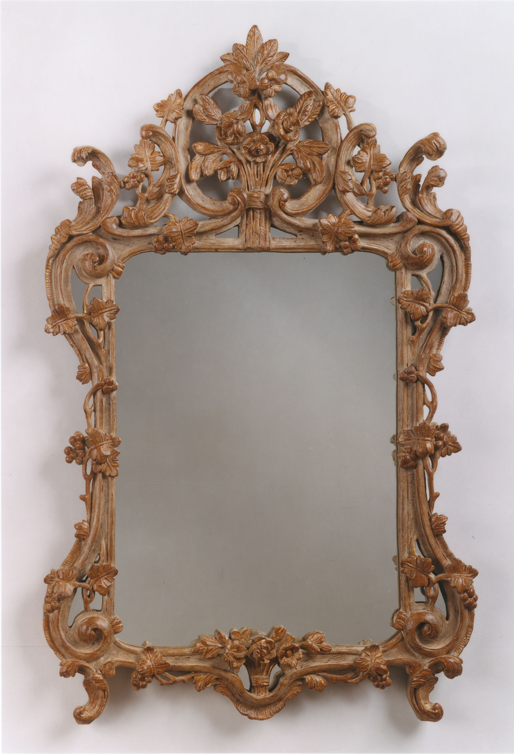 Inspiring Ideas Designer Mirrors Canada Designer Mirrors London Intended For Antique Mirrors London (Image 9 of 15)