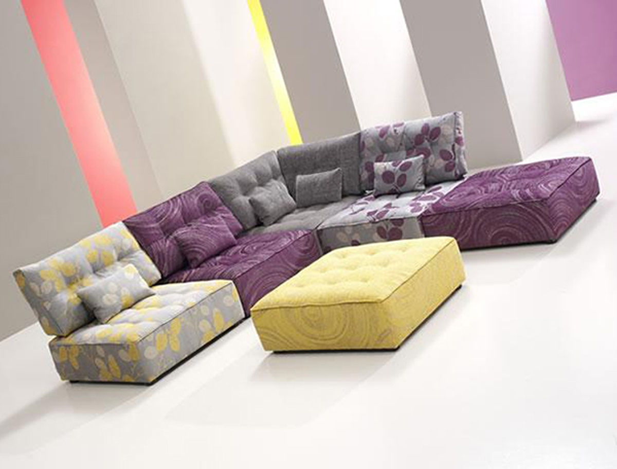 Interesting Awesome Cool Couches Sofa Amp Couch Designs Also Pertaining To Cool Small Sofas (Image 9 of 15)