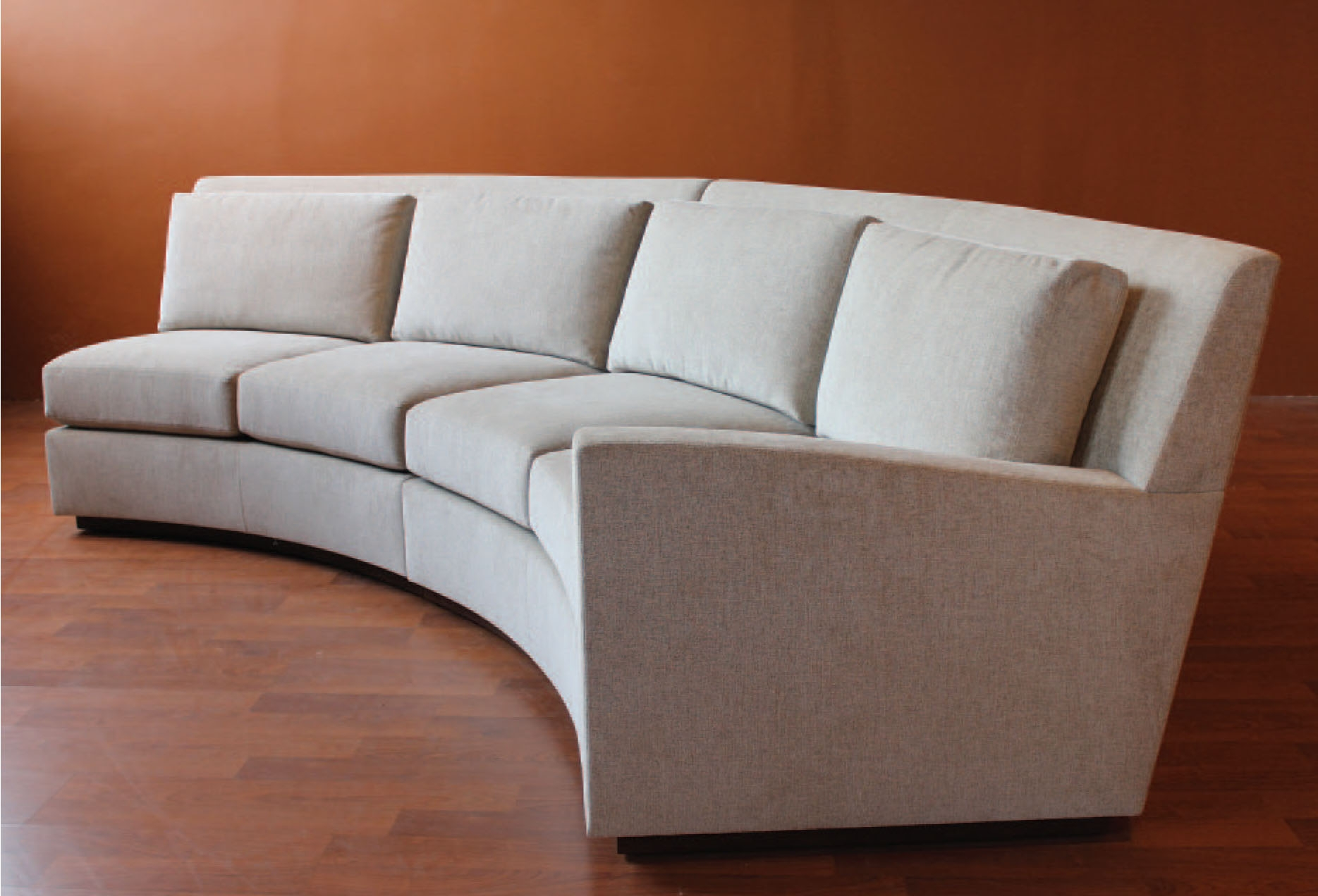 Interesting Cozy Cool Sofa On Furniture With Cool Couches On Regarding Cool Sofa Ideas (Image 8 of 15)