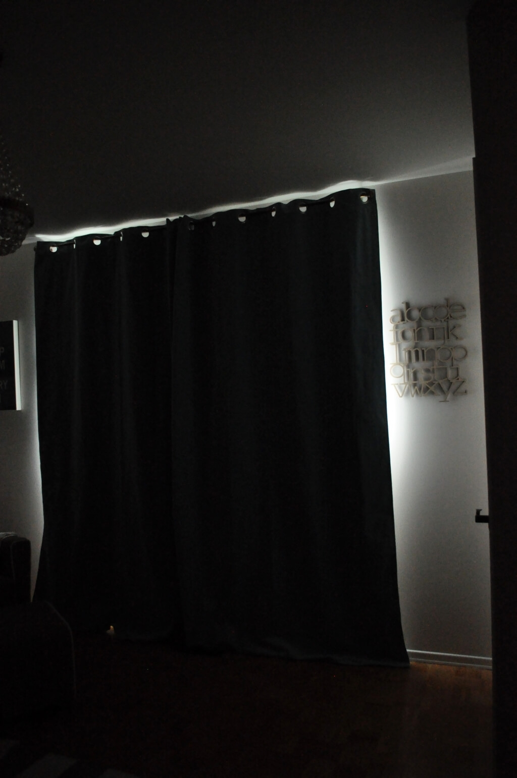 Interior Design Medium Sized Blackout Curtains Best Blackout Intended For Noise And Light Blocking Curtains (Image 10 of 15)