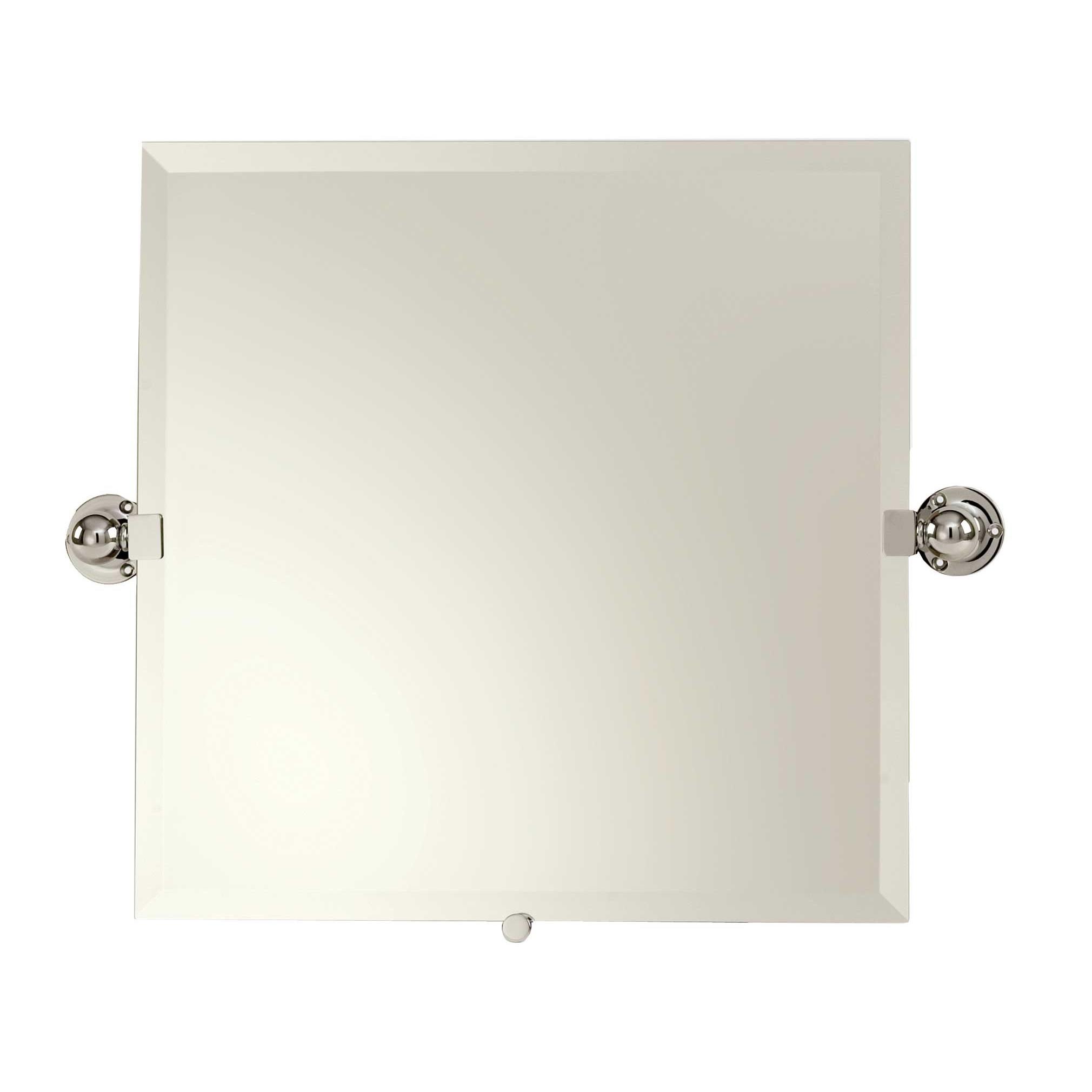 Interior Mesmerizing Frameless Full Length Mirror For Home For Full Length Frameless Mirror (Image 6 of 15)