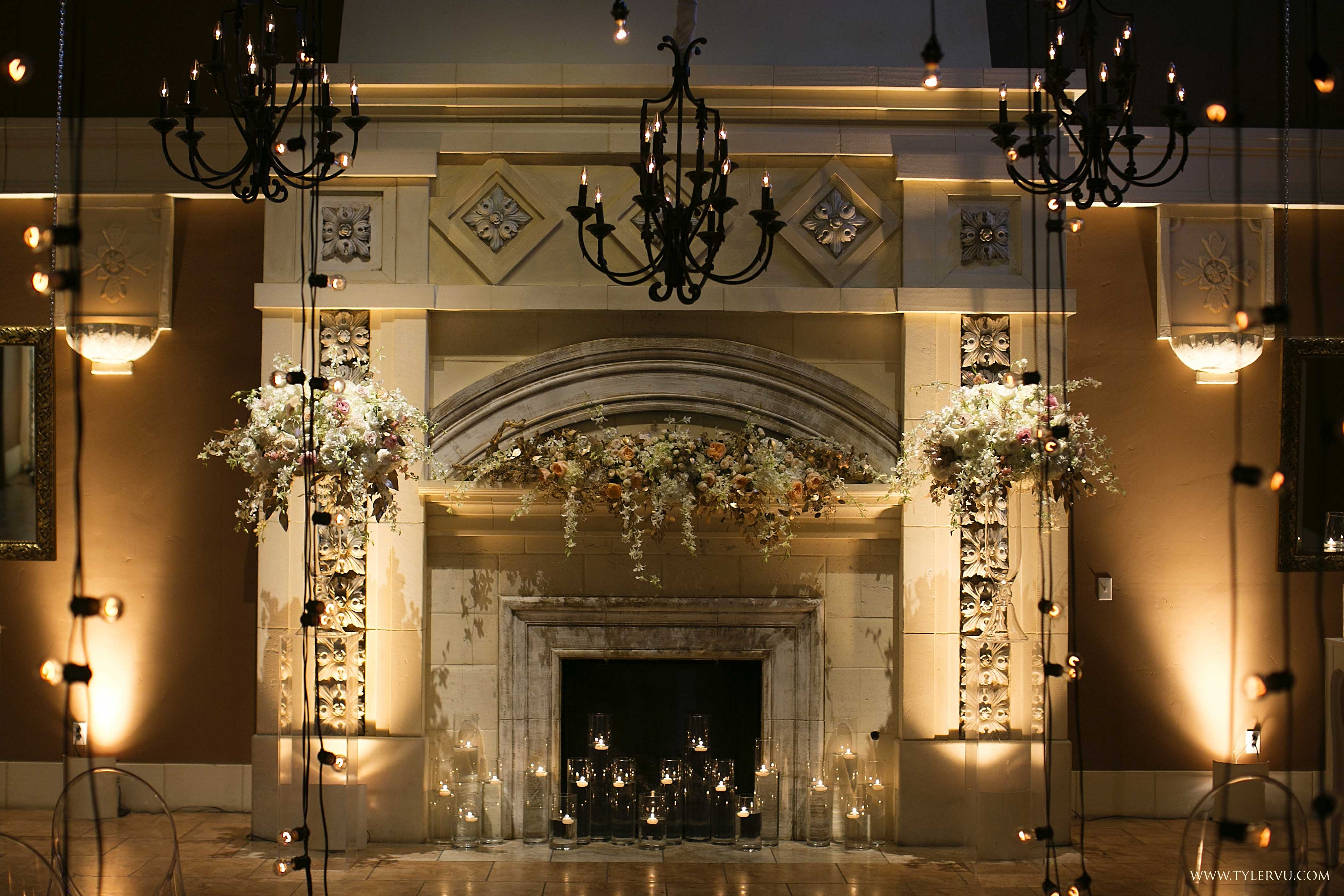Introducing Our Antique Chandeliers Fantasy Sound Event Services Pertaining To Antique Chandeliers (Image 14 of 15)