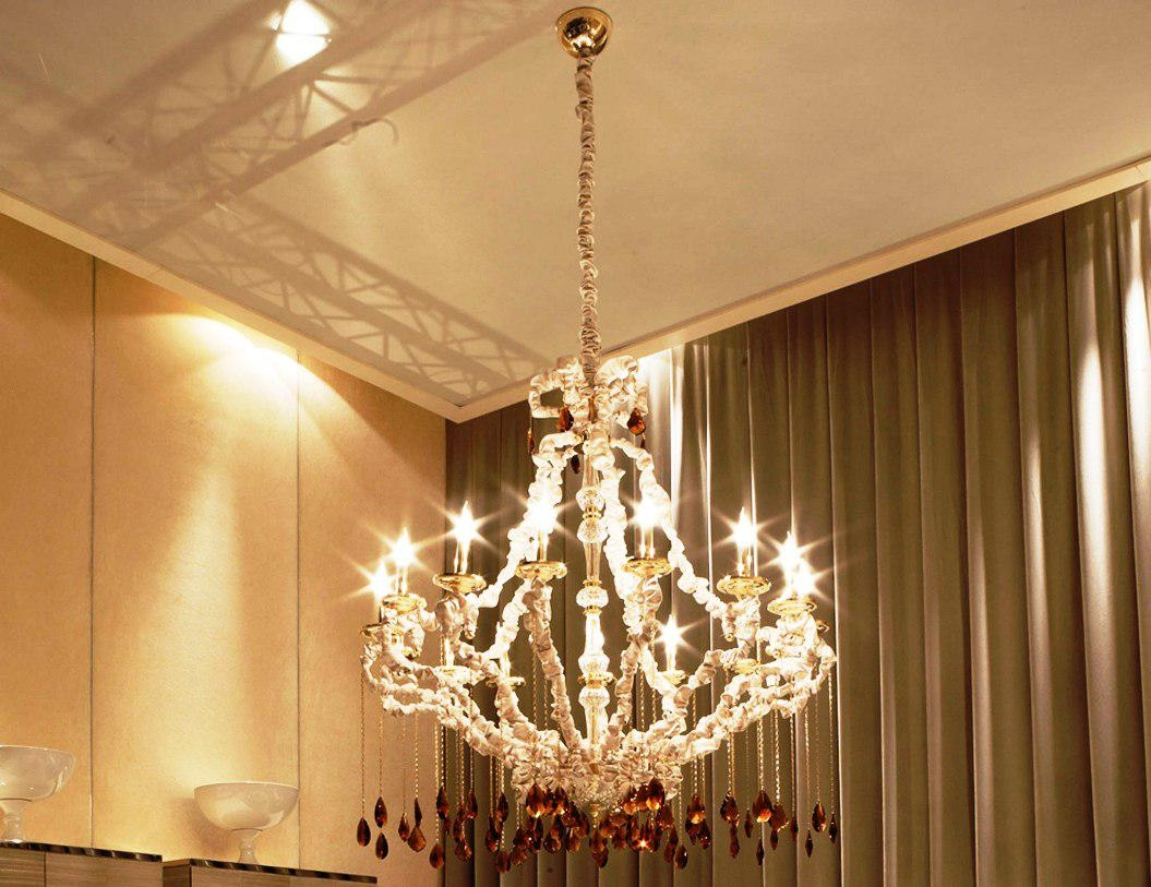 Italian Chandeliers Style All In One Home Ideas The Amazing In Italian Chandeliers Style (Image 7 of 15)