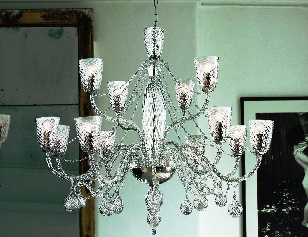 Italian Chandeliers Style All In One Home Ideas The Amazing With Regard To Italian Chandeliers Style (Image 10 of 15)