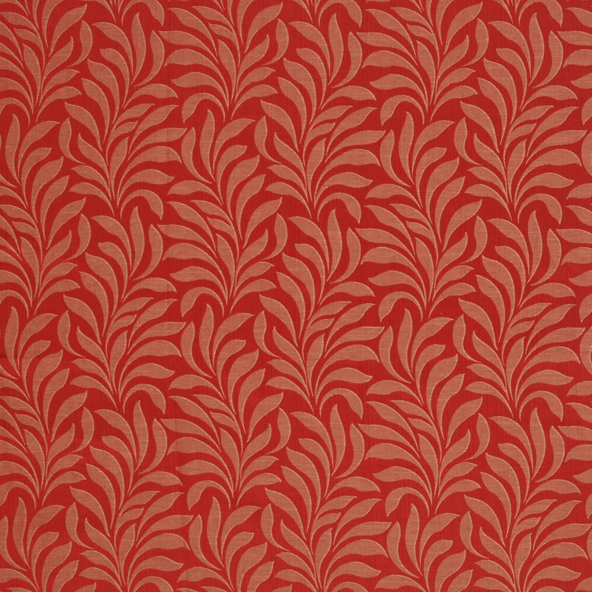Jacquards And Damask Currtain Fabrics Order Free Samples Inside Heavy Curtain Material (Photo 11 of 15)