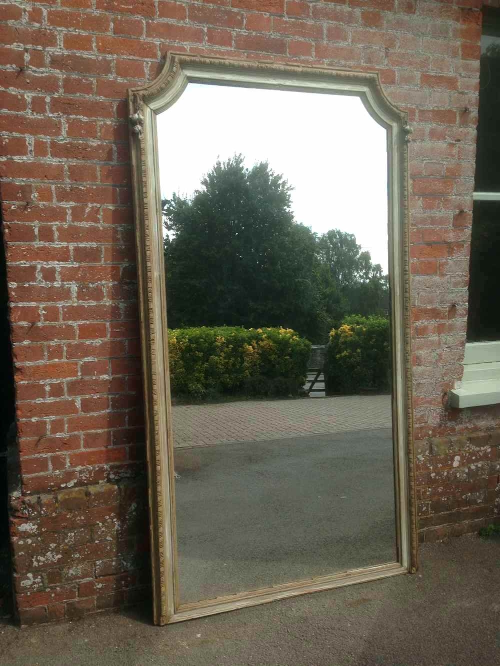 Jewelry Armoire Cheval Standing Mirror At Big Lotsbig W Free Large Within Large Standing Mirrors (Image 10 of 15)