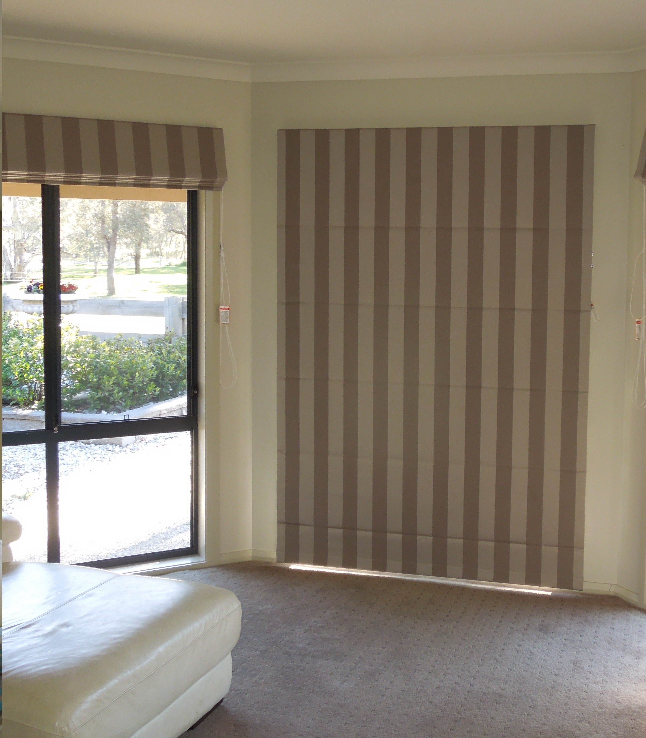 blinds curtains curtain long classy smartness ideas inspiration decorating