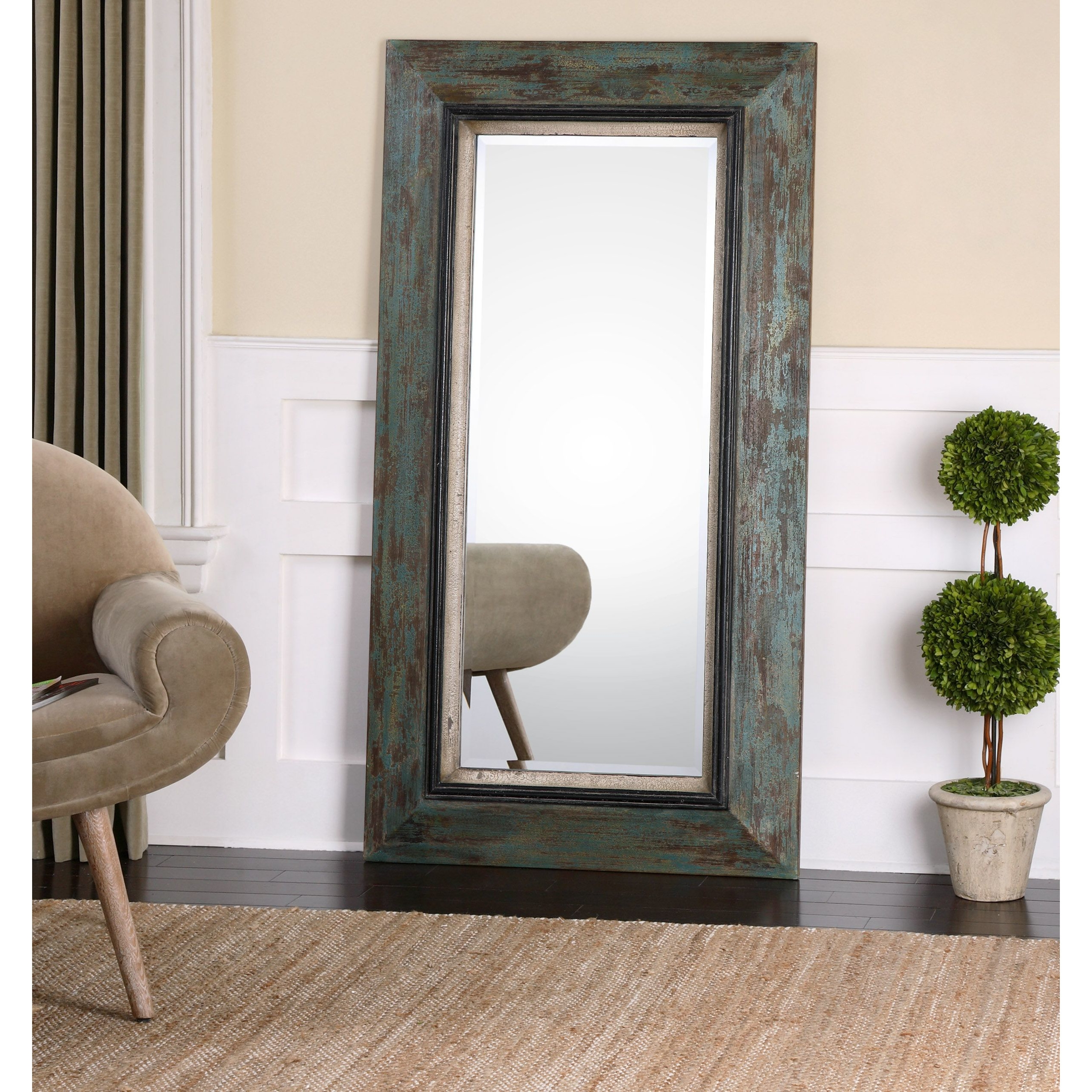 Large Floor Mirror Medium Size Of Mirror Ikea Furniture Mirrors Pertaining To Large Floor Length Mirror (Image 13 of 15)