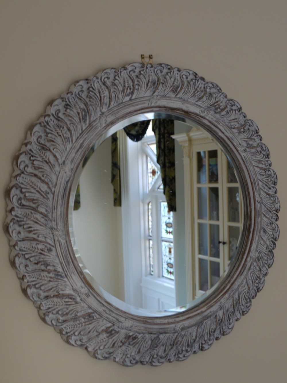 100 large shabby chic mirrors ornate mirrors white nursery